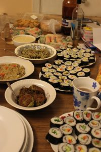 food-nye-1